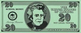 Как заработать денег в Интернете для начинающих.  Rfr pfhf,jnfnm ltytu d Bynthytnt lkz yfxbyf.ob.